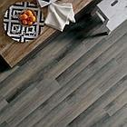 Плитка ПВХ клеевая Arbiton Aroq Camden Oak DA124, фото 3