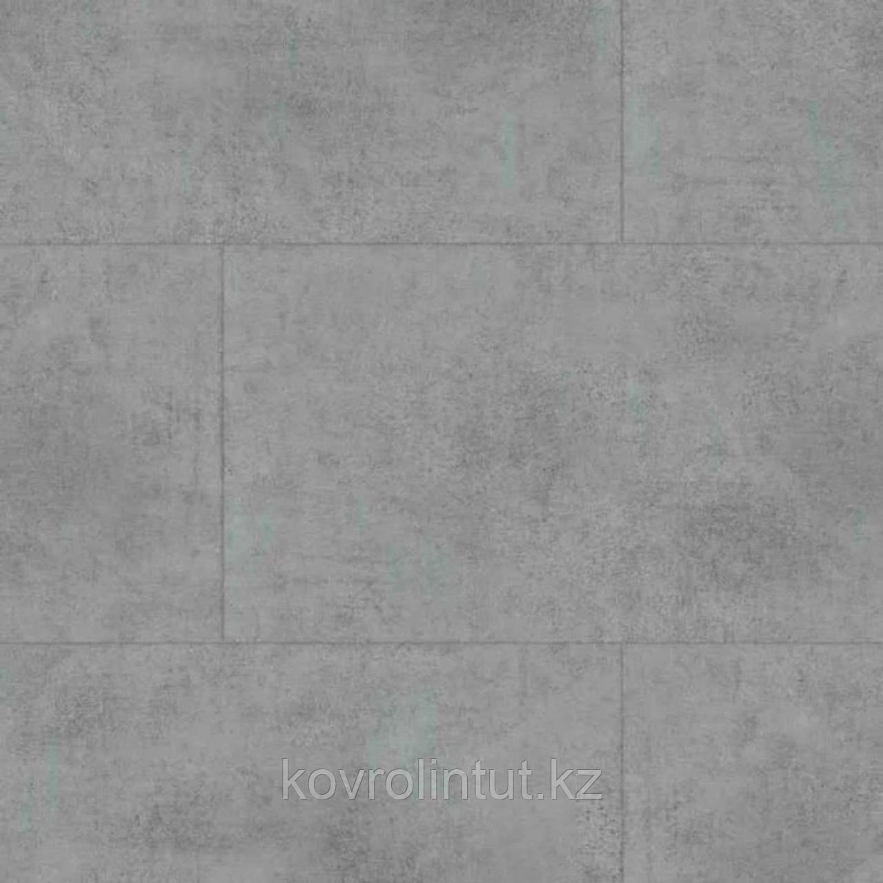 Плитка ПВХ клеевая Arbiton Aroq Brooklyn Concrete DA121