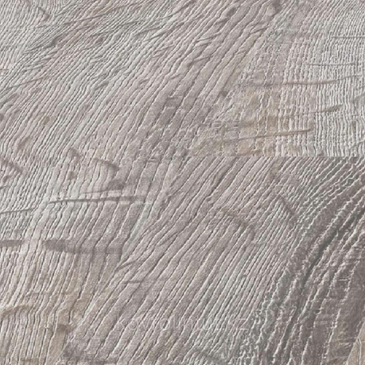 Ламинат Platinium BlackPool Дуб Квинс