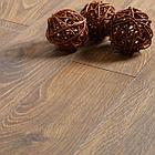 Ламинат Platinium Cuprum Garda Oak, фото 3