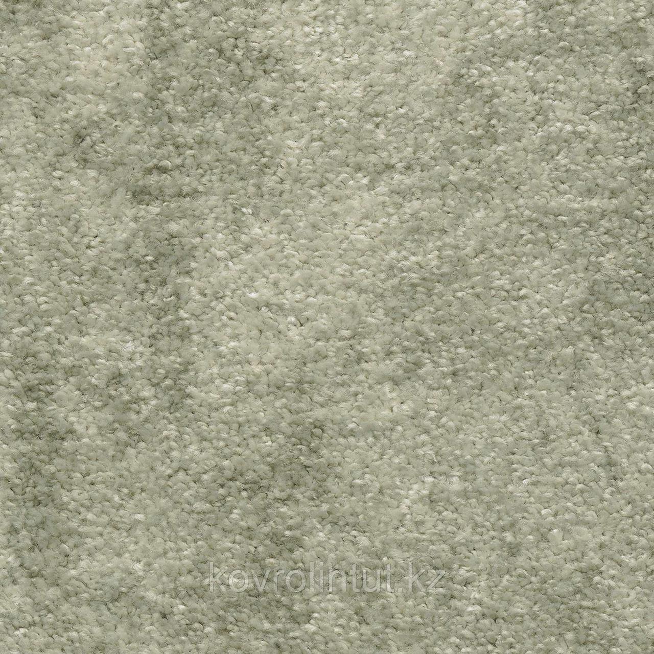 Ковровое покрытие AW Masquerade LUNA 20 серый 4 м