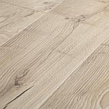 Ламинат Aurum Sound Piano Oak, фото 2