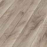 Ламинат Aurum Sound Piano Oak, фото 4