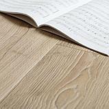 Ламинат Aurum Sound Piano Oak, фото 5