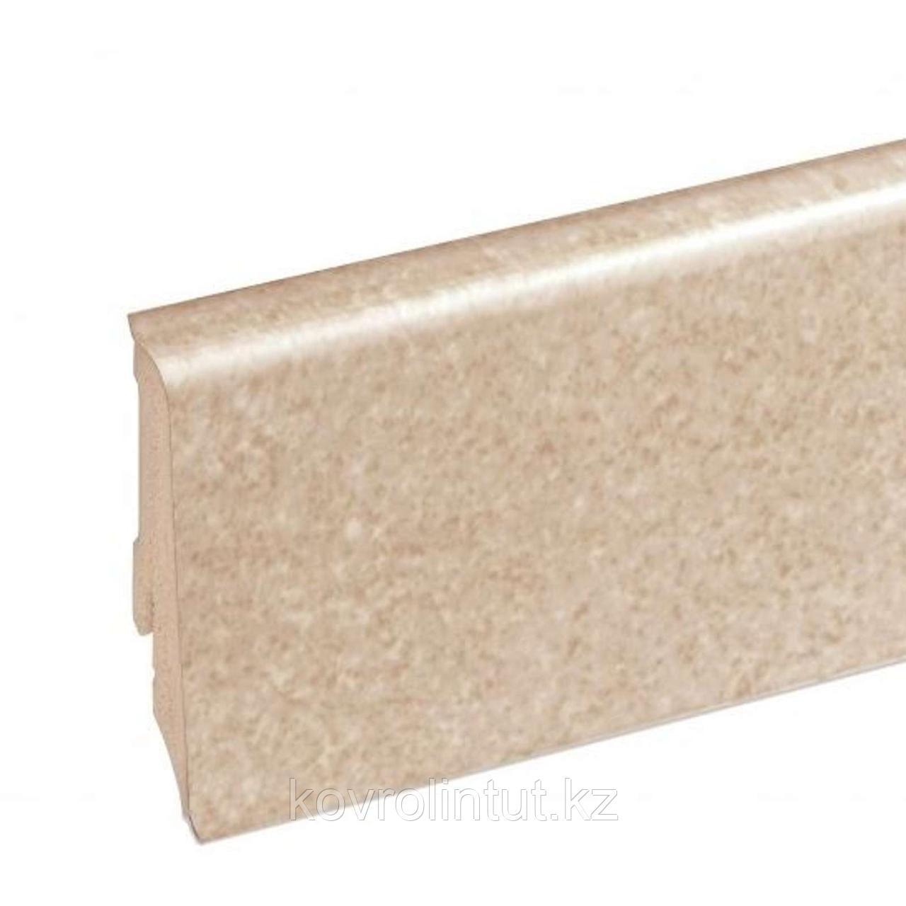 Плинтус композитный для LVT Neuhofer Holz, K0210L, 714470, 2400х59х17 мм
