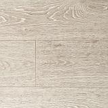 Ламинат Aurum Gusto Ceylon Oak, фото 3