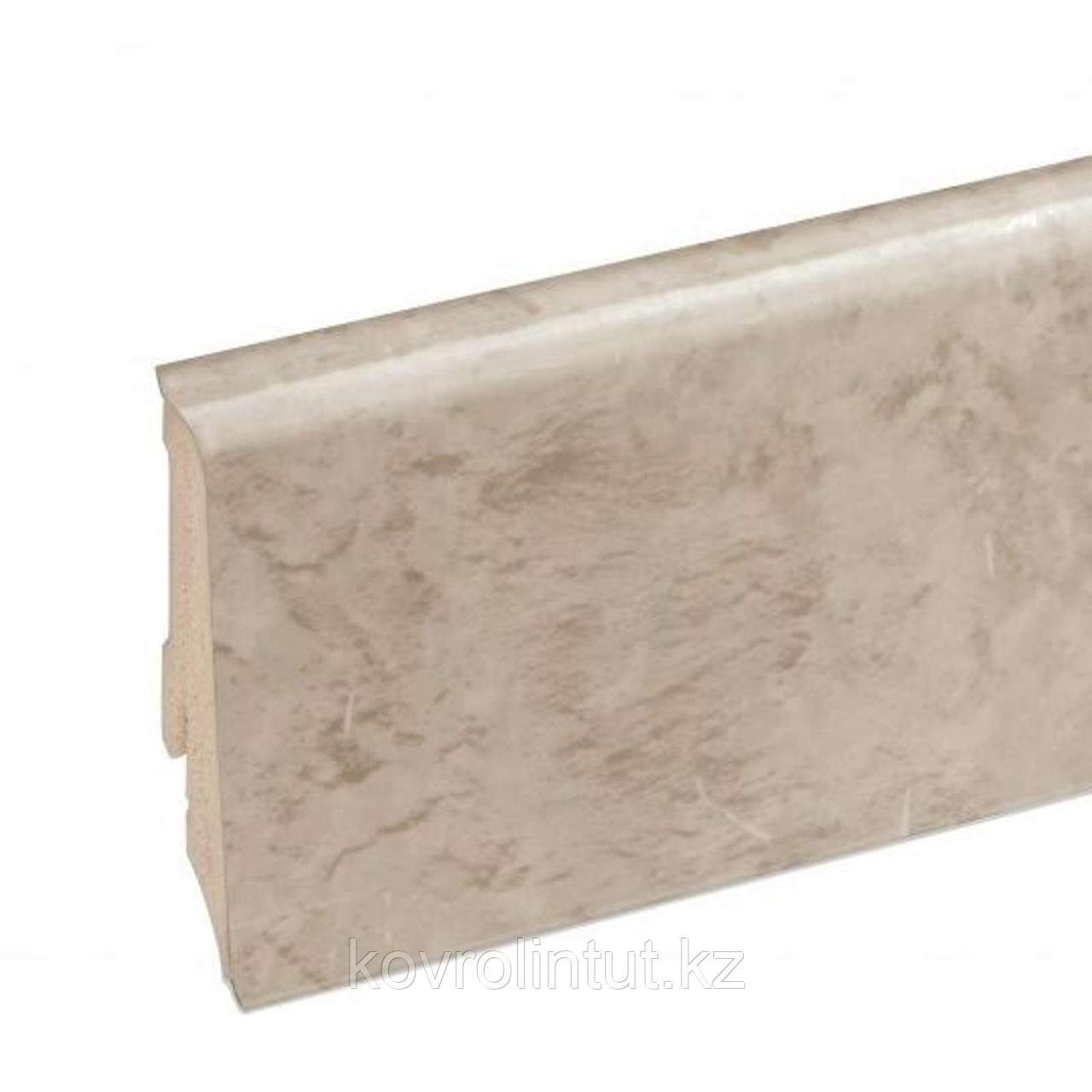 Плинтус композитный для LVT Neuhofer Holz, K0210L, 714474, 2400х59х17 мм