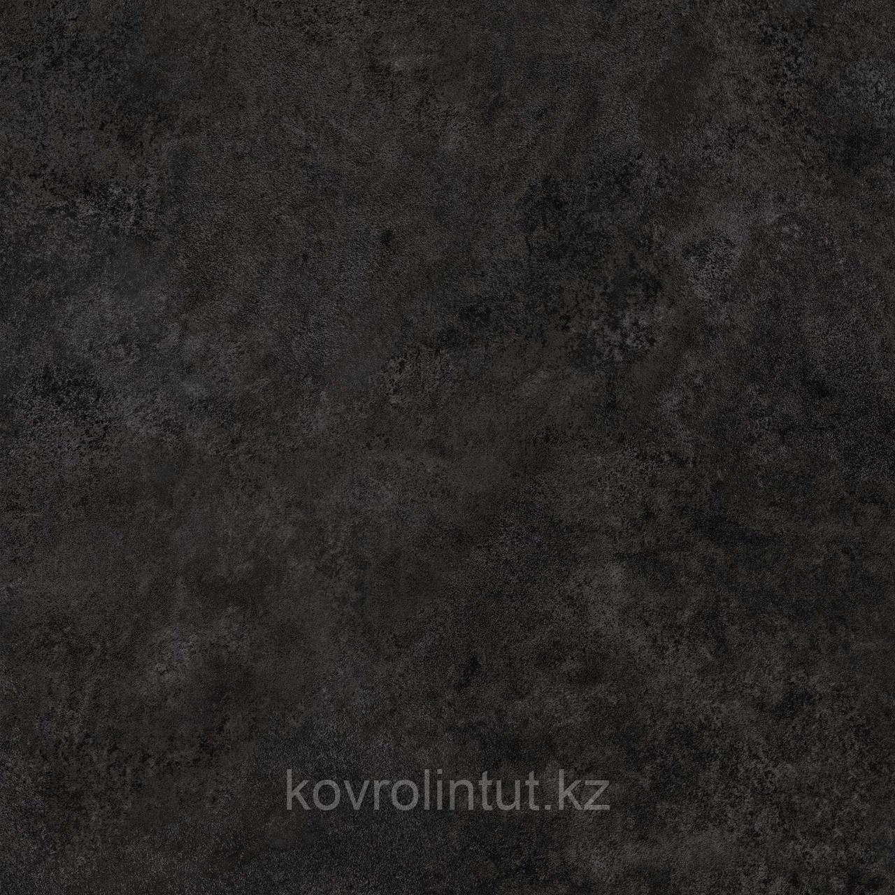 Плитка ПВХ клеевая IVC Ultimo Perlato Stone 46972M