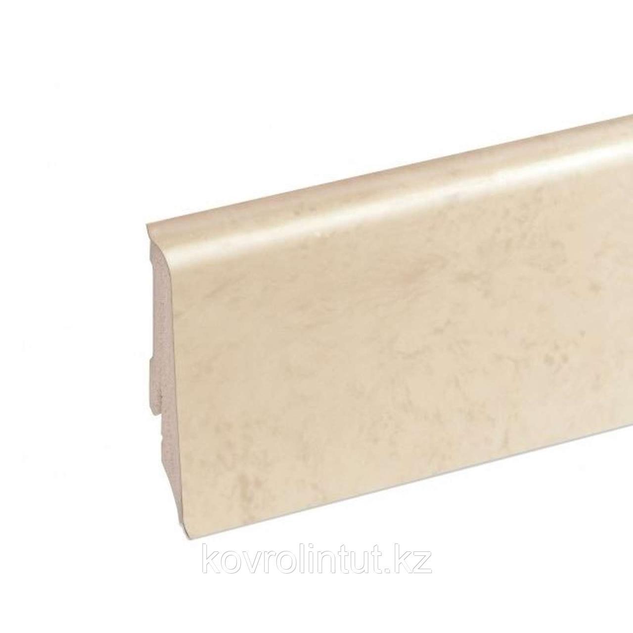 Плинтус композитный для LVT Neuhofer Holz, K0210L, 714494, 2400х59х17 мм