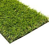 Трава искусственная Megan 38, 38мм, 2м, фото 3