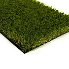 Трава искусственная Velvet, 38мм, 2м, фото 2