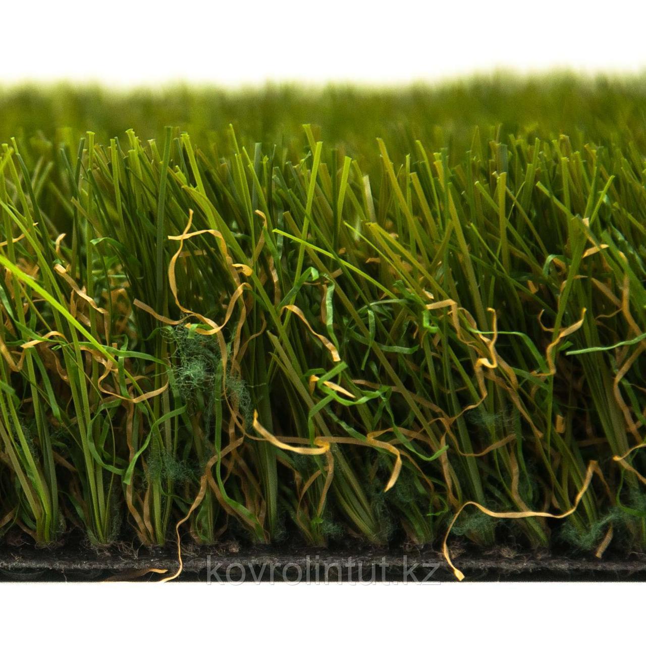 Трава искусственная Blossom 40 2м