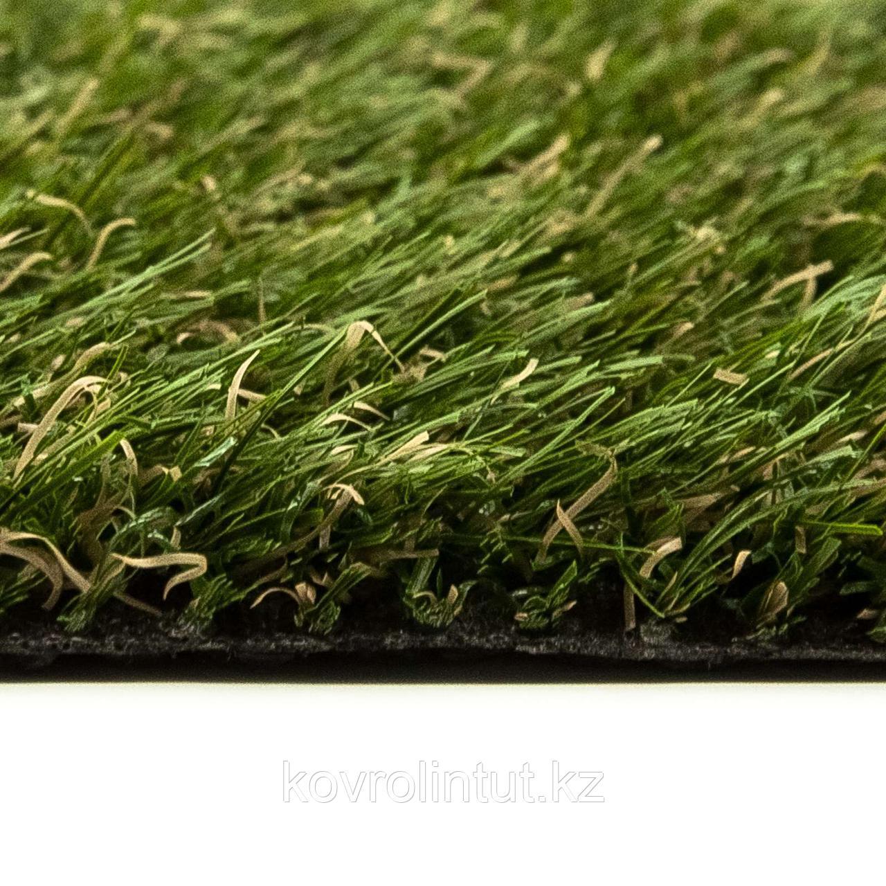 Трава искусственная Fair CFL-S1 18 2м