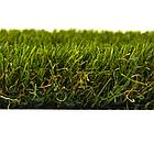 Трава искусственная Blossom 40 4м, фото 2