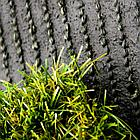 Трава искусственная Velvet 38 4м, фото 4