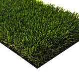 Трава искусственная Riva 40 4м, фото 3