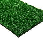 Трава искусственная Dundee NP 11мм 2м, фото 3