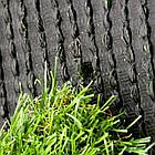 Трава искусственная Phoenix 30 2м, фото 3
