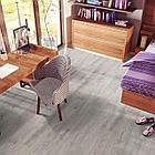 Ламинат Aurum Sound Chillout Oak, фото 9