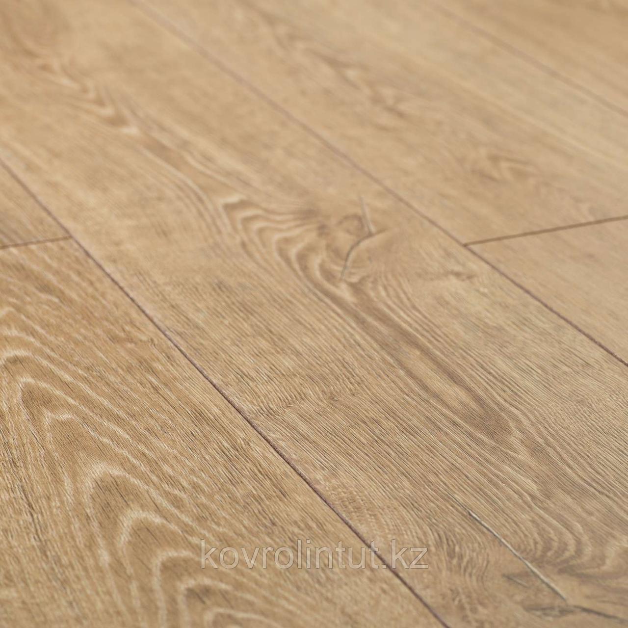 Ламинат Aurum Gusto Safron Oak