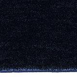 Ковровое покрытие ITC VENSENT 77 синий 4 м, фото 3