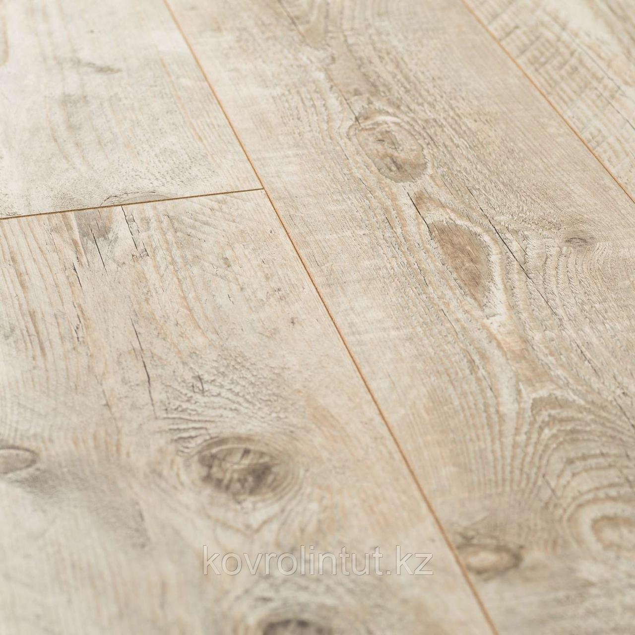 Ламинат Classen Galaxy Bordeaux Pine