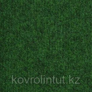 Трава искусственная Cricket 2 4м
