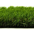 Трава искусственная Phoenix 40/15 4м, фото 2
