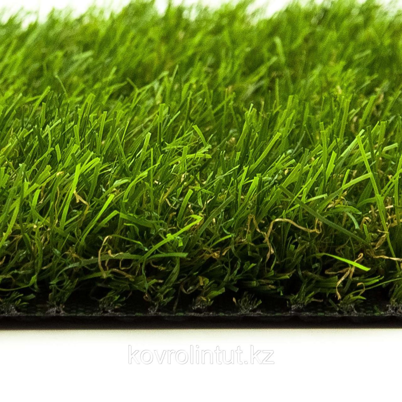 Трава искусственная Phoenix 30 4м