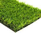 Трава искусственная Phoenix 30 4м, фото 3