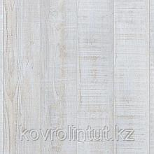 Плитка ПВХ клеевая Tarkett Art Vinyl Lounge Nordic 230345024