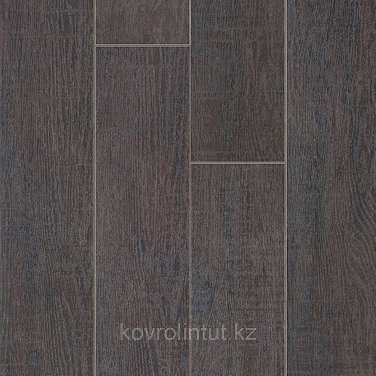 Плитка ПВХ клеевая Tarkett Art Vinyl Lounge Bali 230345016