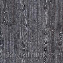 Плитка ПВХ клеевая Tarkett Art Vinyl Lounge Costes 230345019
