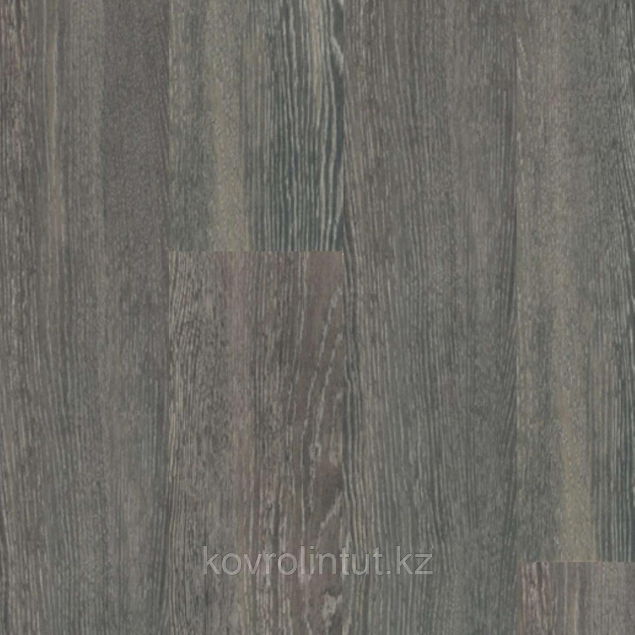 Плитка ПВХ клеевая Tarkett Art Vinyl New Age Orient 230179007