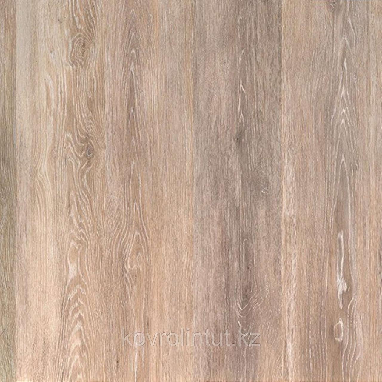 Плитка ПВХ клеевая Tarkett Art Vinyl New Age Ambient 230179015
