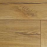 Ламинат Aurum Aroma Mint Oak, фото 2