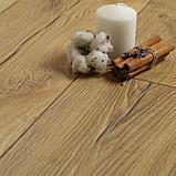 Ламинат Aurum Aroma Mint Oak, фото 3