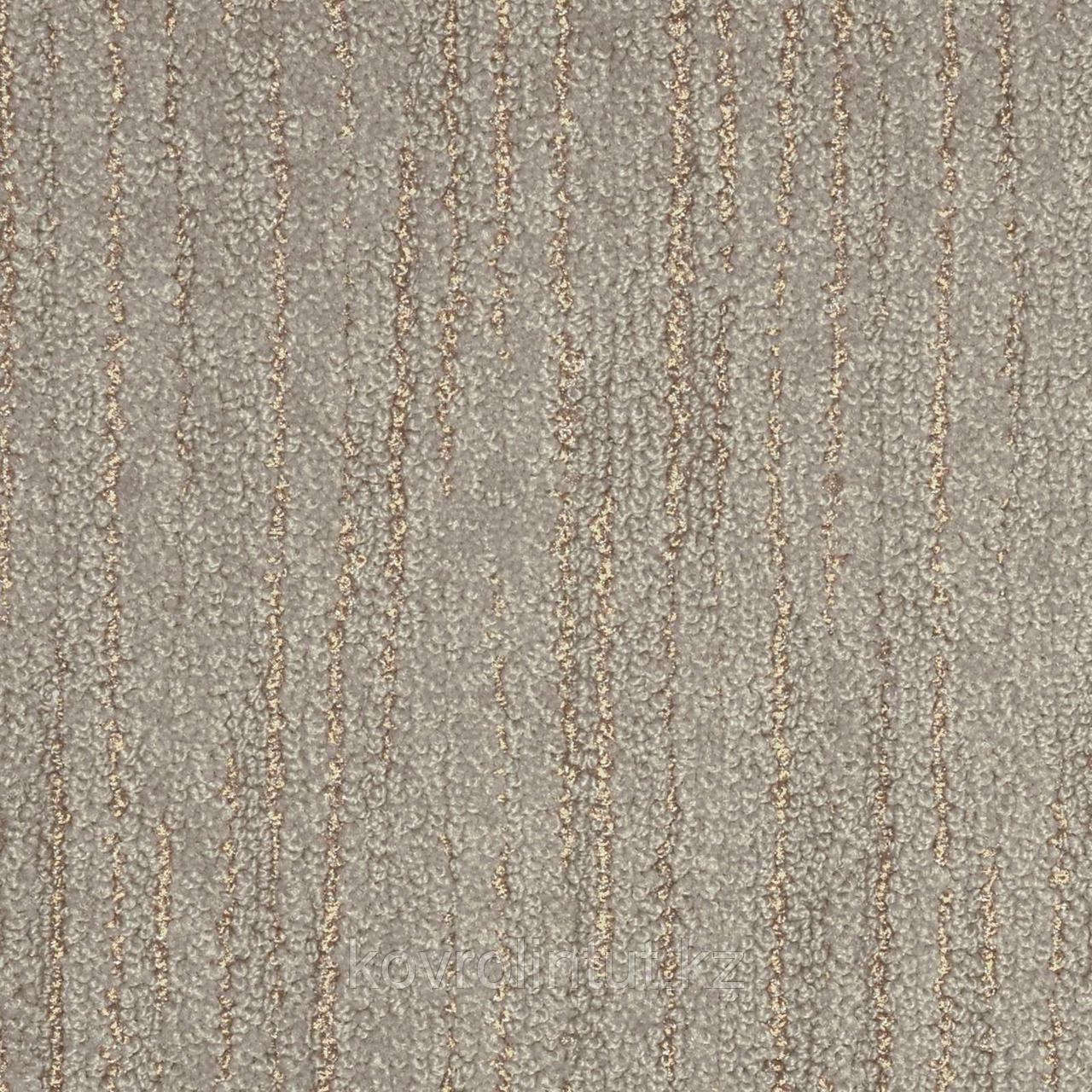 Ковровое покрытие ITC SPONTINI 38 светло-серый 4 м
