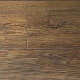 Ламинат Aurum Vision Leonardo Oak, фото 3