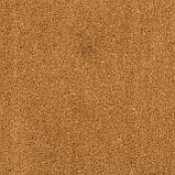 Ковровое покрытие ITC VENSENT 37 золотой 4 м, фото 2