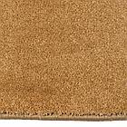 Ковровое покрытие ITC VENSENT 37 золотой 4 м, фото 3