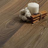 Ламинат Aurum Aroma Barley Walnut, фото 3