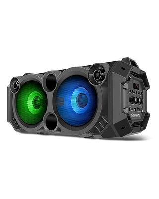 SVEN PS-550 акустическая система черный