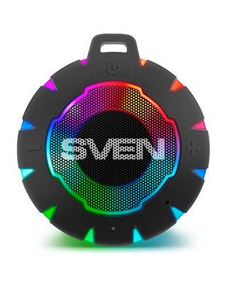 SVEN PS-95 акустическая система черный