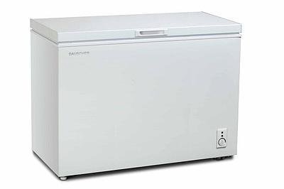 Морозильная ларь DAUSCHER DCF-280Q