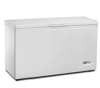 Морозильная ларь DAUSCHER DCF-420Q