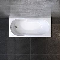 W88A-150-070W-A X-Joy, ванна акриловая A0 150x70 см, шт