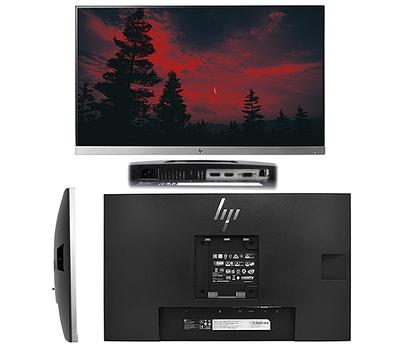 """МониторHP E233 LCD 23"""""""