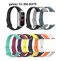 Ремешок для Samsung Galaxy Fit  SM-R370
