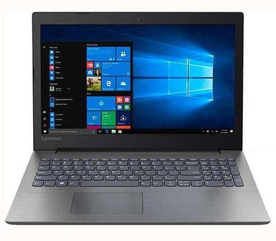 Ноутбук Lenovo IdeaPad 330-15IKB (81DE02U6RU), Windows 10, Onyx Black